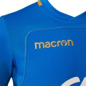 maglia rugby 2
