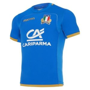 maglia rugby