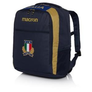 Macron Rugby