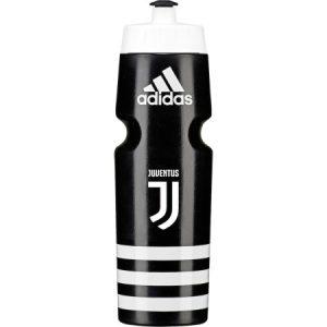 ADIDAS JUVENTUS FC