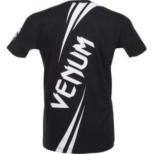 Venum-Challenger-T-Shirt-Black-Ice-Venum-1042-3611440051803-2-10