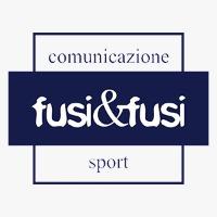 Fusi e Fusi – Vendita di articoli sportivi e comunicativi 92cab8cf145c