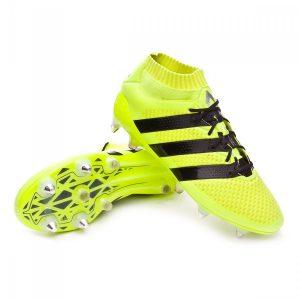 bota-adidas-ace-16.1-primeknit-sg-solar-yellow-black-silver-metallic-0