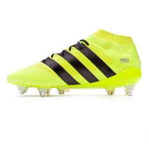 bota-adidas-ace-16.1-primeknit-sg-solar-yellow-black-silver-metallic-2