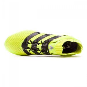 bota-adidas-ace-16.1-primeknit-sg-solar-yellow-black-silver-metallic-4