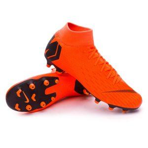 bota-nike-mercurial-superfly-vi-academy-mg-total-orange-black-total-orange-volt-0
