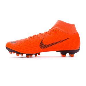 bota-nike-mercurial-superfly-vi-academy-mg-total-orange-black-total-orange-volt-2