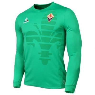 completo calcio Fiorentina saldi