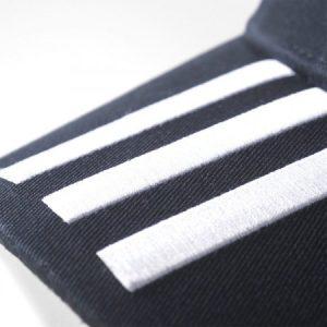 gorra-adidas-juventus-3s-2017-2018-black-white-2-86