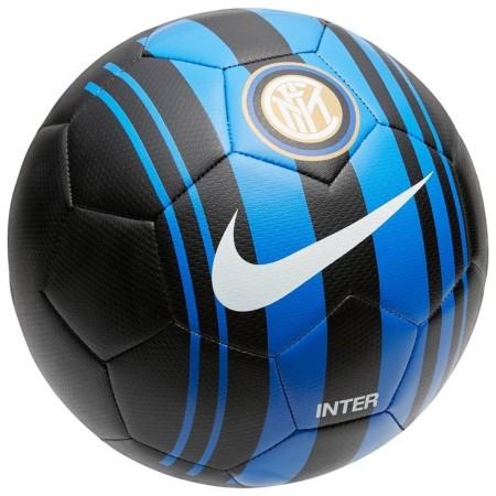 NIKE FC INTER – Fusi e Fusi 81798e00064c