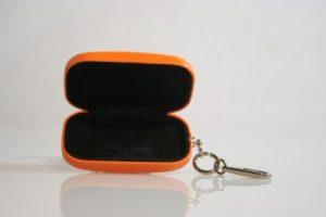 porta-oggetti-arancio-1-77