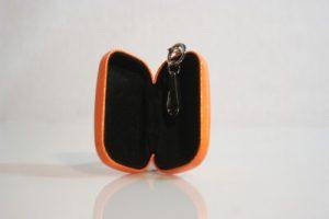 porta-oggetti-arancio-4-13