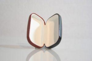 portaoggetti-topolino-1-73