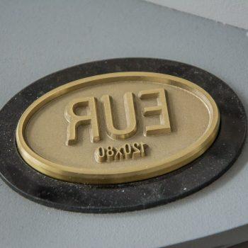 FUSI E FUSI_-145 (Copy)