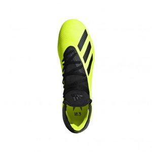 adidas-x-183-sg-adidas-1-1002109-dettaglio