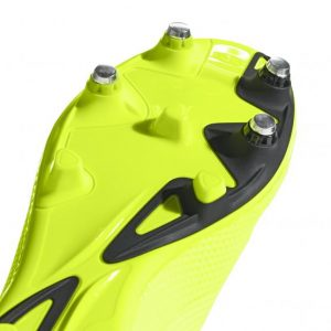 adidas-x-183-sg-adidas-1-1002112-dettaglio