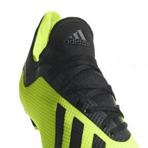 adidas-x-183-sg-adidas-1002108-dettaglio