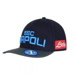 napoli-18-19-front-cappello-Blue-3032SV0CNA