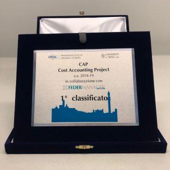 premi e coppe 03-01-1018 (7)