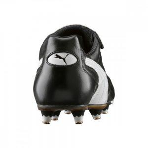 puma-170114-king_pro_sg-scarpe-calcio-uomo-034871001_001_2