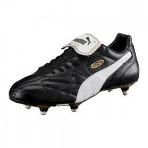 puma-170114-king_pro_sg-scarpe-calcio-uomo-034871001_001_3