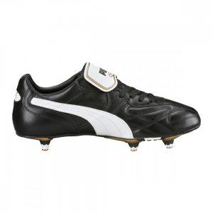 puma-170114-king_pro_sg-scarpe-calcio-uomo-034871001_001_4