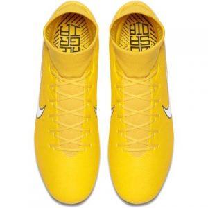 9327-nike-mercurial-superfly-6-academy-neymar-jr-fg-mg-meu-jogo-giallo-4-m