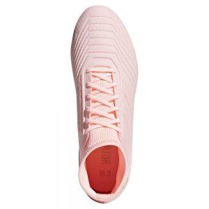 adidas-predator-18.3-fg (5)