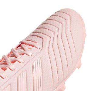 adidas-predator-18.3-fg (7)