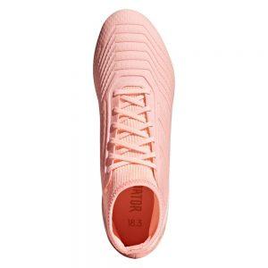 adidas-predator-18.3-sg (5)