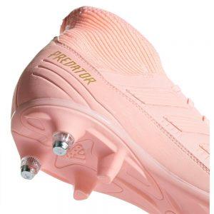 adidas-predator-18.3-sg (6)