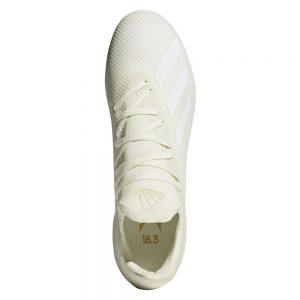 adidas-x-18.3-sg (4)