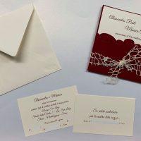 Partecipazion matrimonio(Copy) (11)