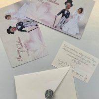 Partecipazion matrimonio(Copy) (13)