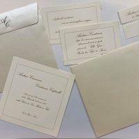 Partecipazion matrimonio(Copy) (3)