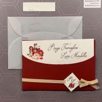 Partecipazion matrimonio(Copy) (7)