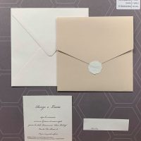 Partecipazion matrimonio(Copy) (9)