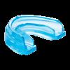 sd_4100_braces_blue_strapless_2
