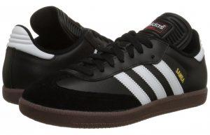 Adidas-Samba-pair-slider1400x900